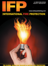 IFP-Issue-45-1
