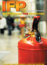 IFP-Issue-46-1