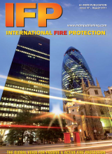 IFP-Issue-47-1