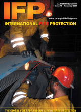 IFP-Issue-48-1