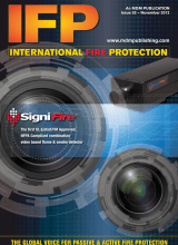 IFP-Issue-52-1
