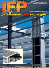 IFP-Issue-56-1