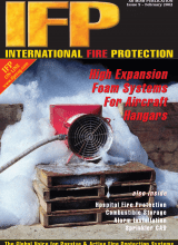 IFP-Issue-9-1
