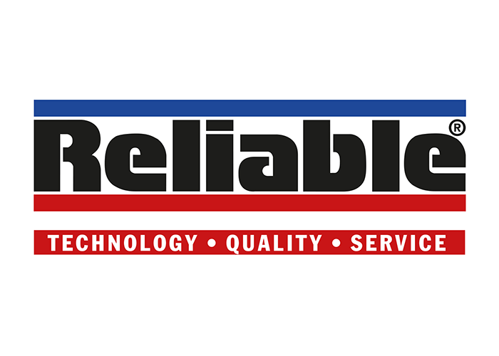 Reliable Automatic Sprinkler Co.