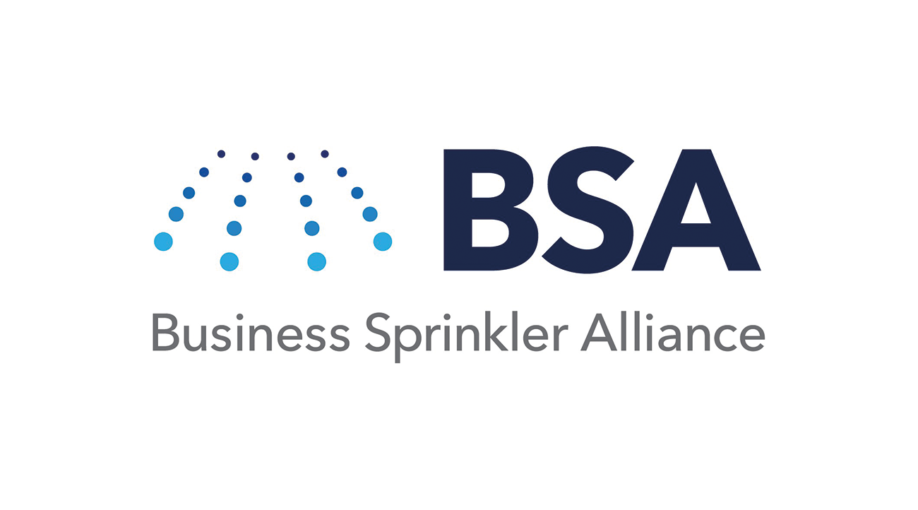 Business Sprinkler Alliance