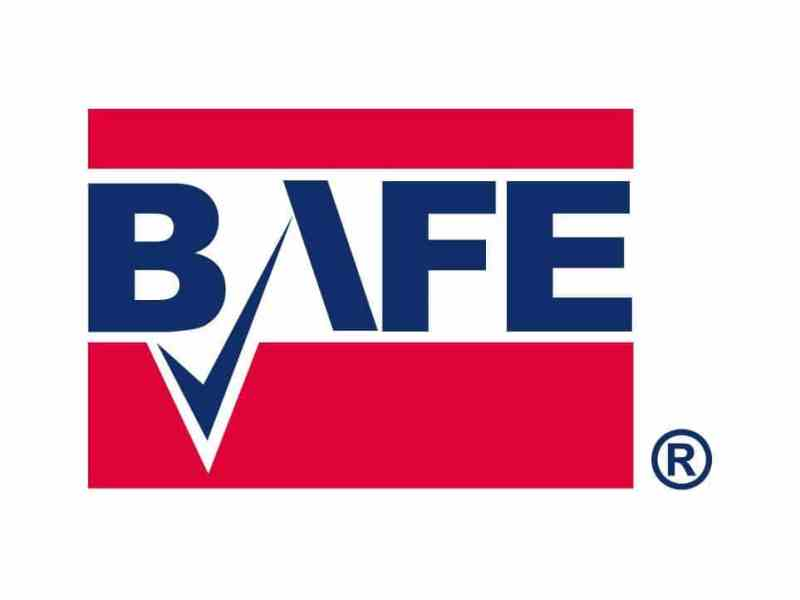 Fire Safety Obligations can be met with the help of BAFE
