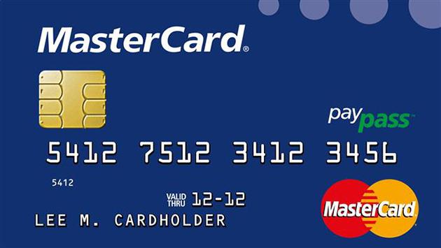 Image Result For Valid Credit Cards