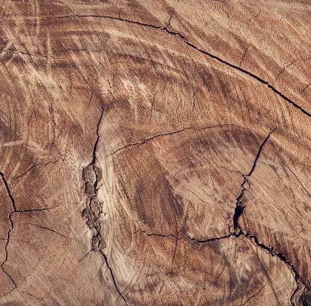 Holz Karten