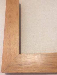 5. Light Brown [width 30mm]