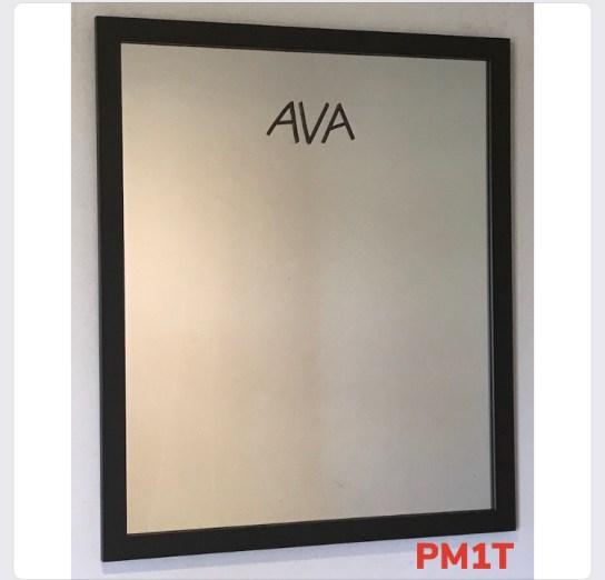 Ava - Vertical