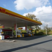 Top 5 Gas Station Franchises in the Philippines