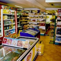 How to Set Up Your Own Convenience Store Business in the Philippines