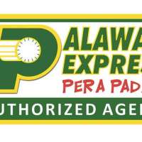 Palawan Express Franchise: Is it still open for franchising?