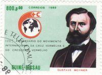 FP-anniversary-stamp