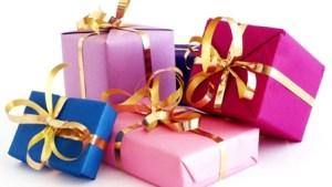 birthday-presents