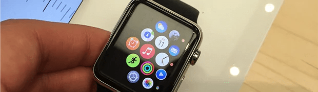 Apple Watch Jailbreak - Wie? Wo? Was?