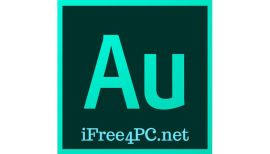Adobe Audition CC 2022 14.4.0.38 Crack With Serial Key Full Free Download