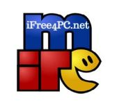 mIRC 7.67 Crack With Serial Key Full Free Download [2022