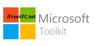 Microsoft Toolkit 3.0.0 Crack With License Key Free Download Now 2022
