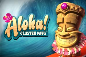 Aloha Free Slots