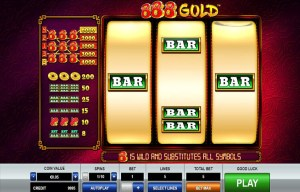 888gold-game