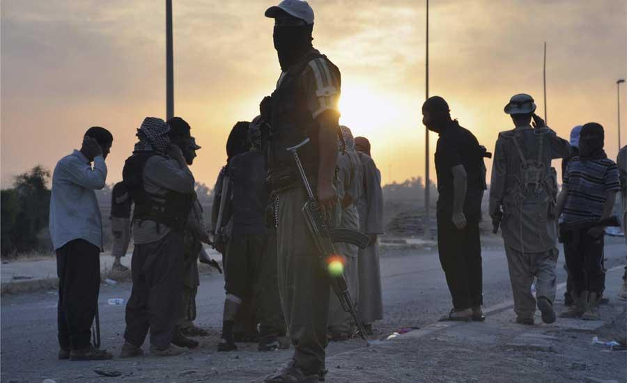 terrorismo y religión if revista digital