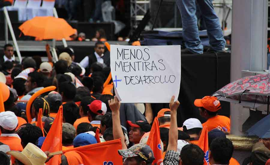 populismo socialismo latinoamerica