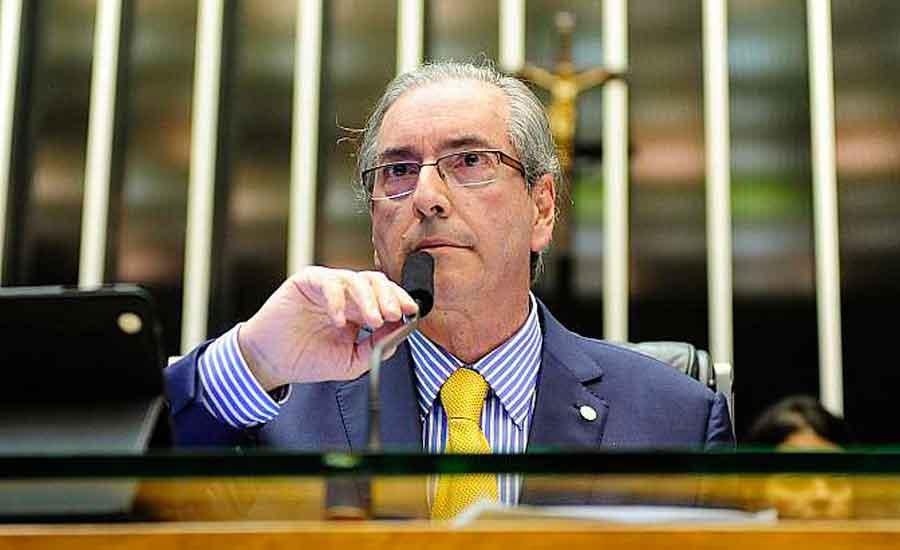 congreso brasil dilma cunha eduardo politica