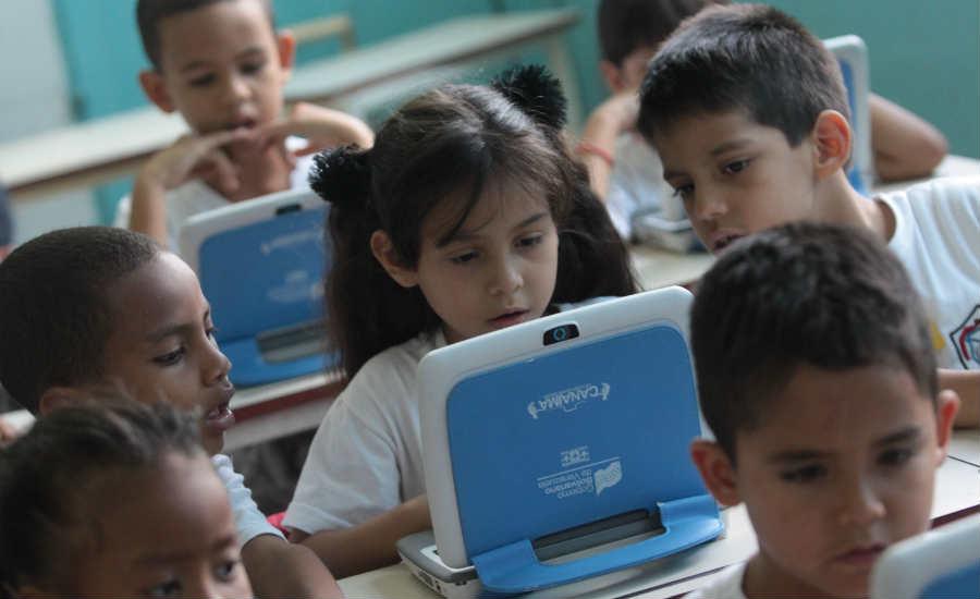 educacion libertad venezuela calidad