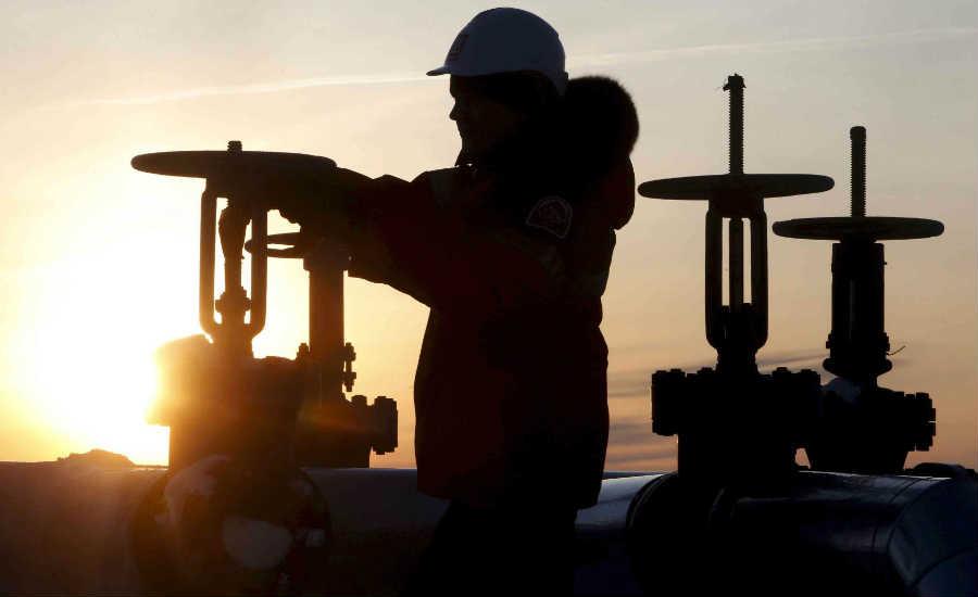 por que en venezuela el petroleo no es de todos