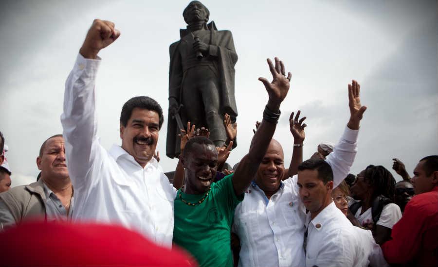 en-venezuela-hambre-y-gobierna-manda-comida-a-haiti
