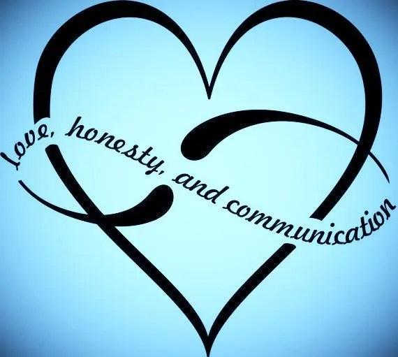 polyamorous relationships