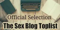 sex matters erotic blog
