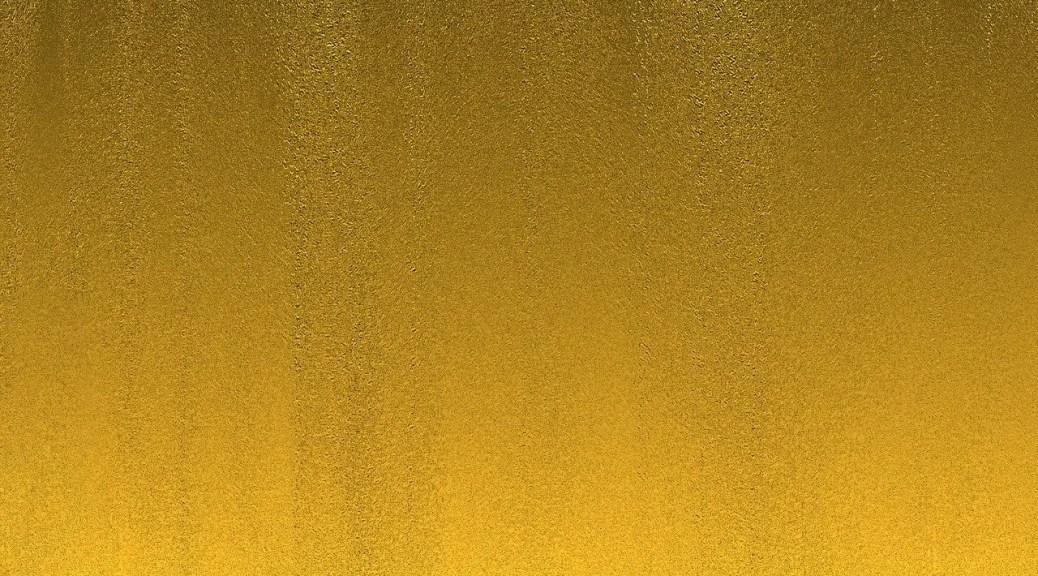 golden taboo
