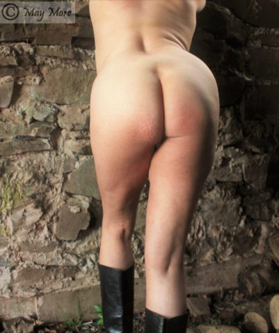 members content may more bum boots and bottoms