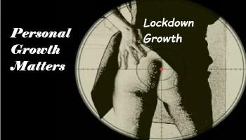 lockdown growth