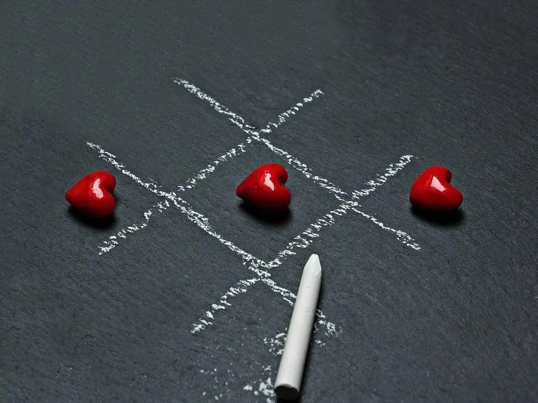 Intimacies, trials & tribulations of non-monogamy