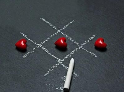 Intimacies, trials and tribulations of non-monogamy