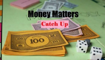 money catch up monopoly