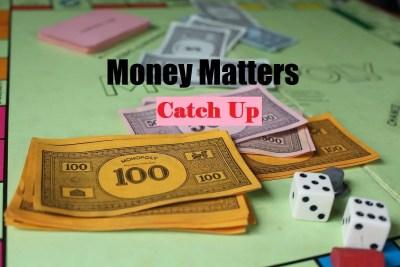 money catch up monopoly