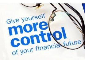 financial management for home health agencies