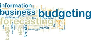 budgeting and forecasting for home health agencies