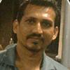 Umesh-Patel