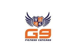 g9-fitness