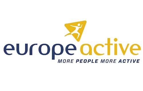 europ_active