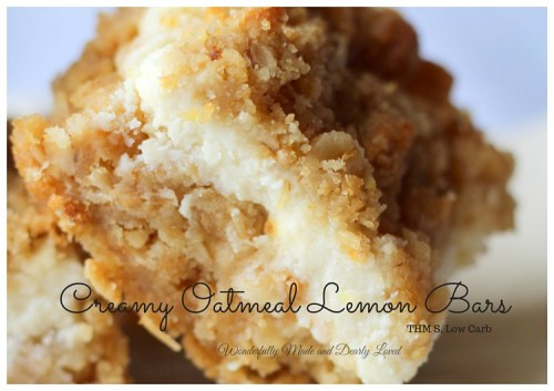 creamy-oatmeal-lemon-bars-main