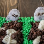 brownie-graveyard-culinary-ginger