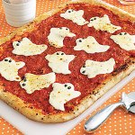 ghostly-pizza-ay-x-my-recipes