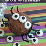 spider-cupcakes-living-sweet-moments