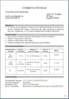 download resume for job aboutnursecareersm